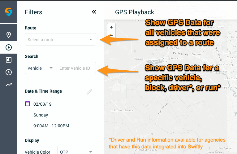 GPS_Playback.png
